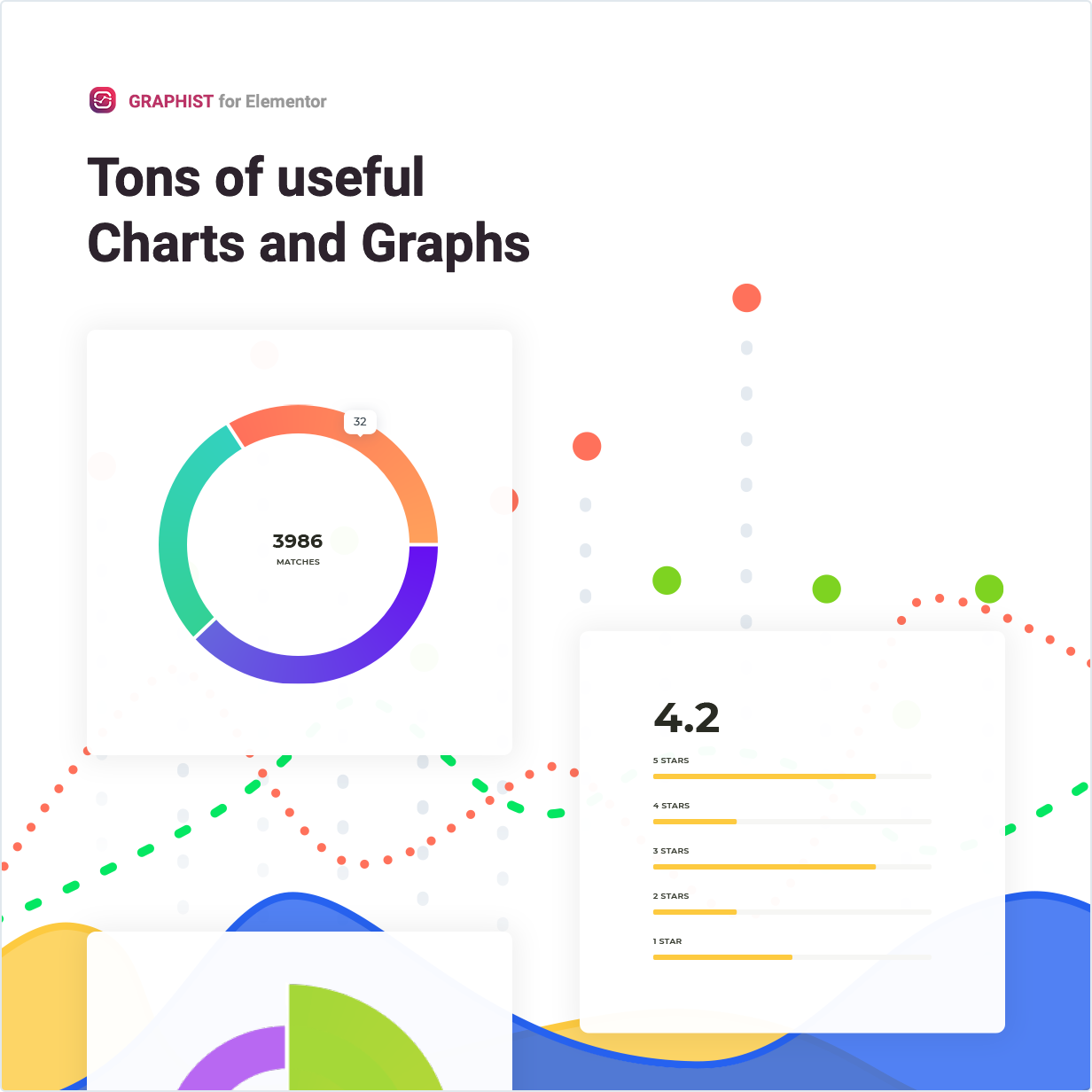 Tons of useful Charts and Graphs